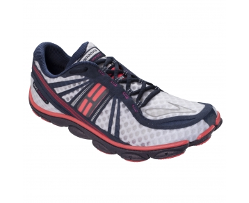 PureConnect 3 Ladies Running Shoes