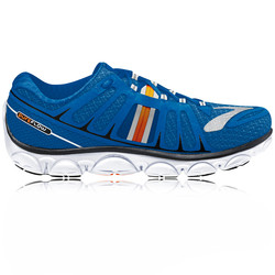 PureFlow 2 Running Shoes BRO616