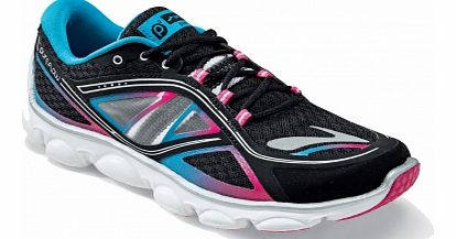 PureFlow 3 Junior Running Shoes