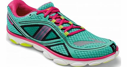 PureFlow 3 Ladies Running Shoes