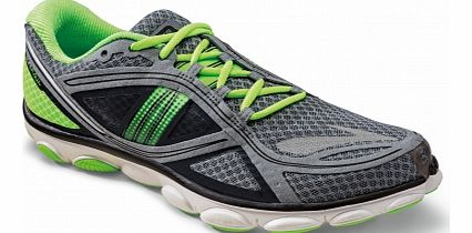 PureFlow 3 Mens Running Shoes