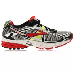 Ravenna 4 Running Shoes BRO586