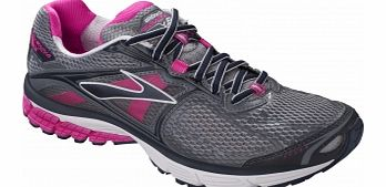 Ravenna 5 Ladies Running Shoes