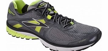 Ravenna 5 Mens Running Shoes
