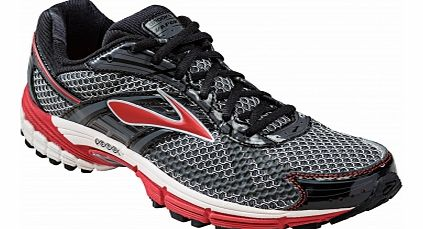 Vapor Mens Running Shoes