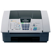 MFC 3240C Colour All-In-One Machine