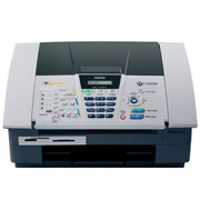MFC 3340CN Colour All-In-One Machine