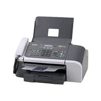 Brother MFC 3360C - Multifunction ( fax / copier