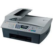 MFC 5840CN Colour All-in-One Machine