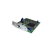 NETWORK CARD FOR HL1400 SERIES & MFC9880