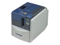 P-Touch 9500pc - label printer - B/W - thermal transfer