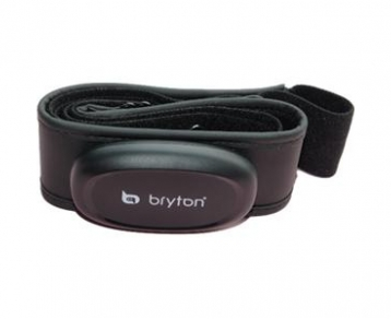 Bryton Heart Rate Monitor for GPS
