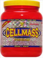 Cellmass - 640 Grams - Grape