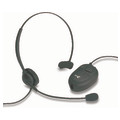 Accord 20 Headset