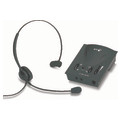 Accord 30 Headset