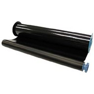 Ink Film Roll BT350 BT370