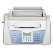 PaperJet 55e Fax Machine