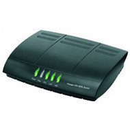 Voyager 205 Router