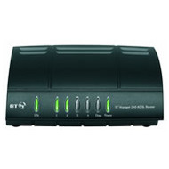 Voyager 240 ADSL Router