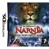 Disney The Chronicles of Narnia: The Lion The Witch and The Wardrobe (Nintendo DS)