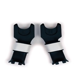 Maxi-Cosi Car Seat Adaptors