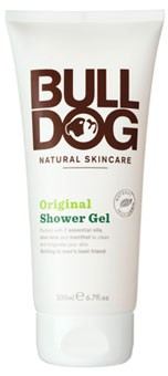 Original Shower Gel 200ml
