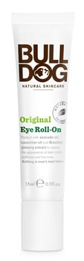 Original Eye Roll-On 15ml