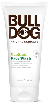 Original Face Wash 175ml