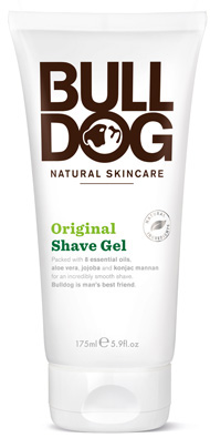 Original Shave Gel 175ml