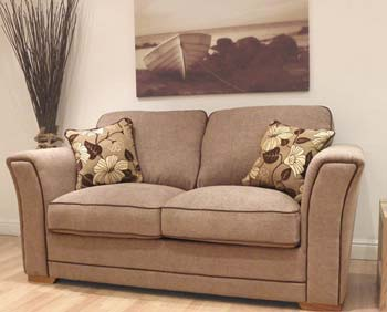 Buoyant Eternity 2 Seater Sofa Bed