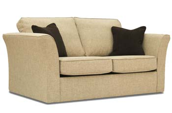 Spence 2 seater Sofa Bed
