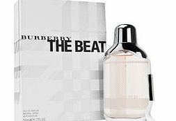 Beat EDP 50ml
