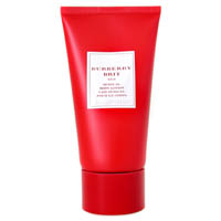 Brit Red 150ml Body Lotion