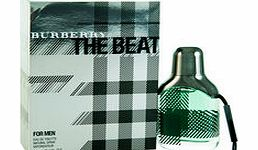 The Beat EDT 30ml