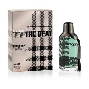 The Beat for Men 30ml Eau De Toilette