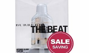 The Beat for Women Intense Elixer