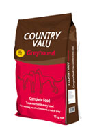 Country Valu Greyhound (15kg)