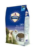 Supa Dog Adult Light (2kg)