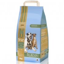 Adult/Puppy 15kg Dog Food Adult Lamb and