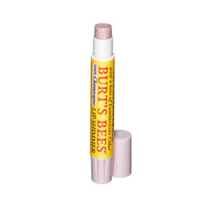 Lip Shimmers 2.6g - Peony