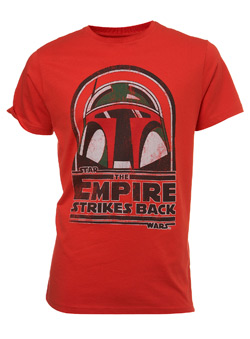 Red Empire Strikes Back Crew