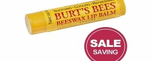 Lip Balm Beeswax Lip Balm 4.25g