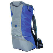 Baby - Premier Backpack Baby Carrier
