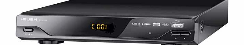 Freeview HD Digital Set Top Box