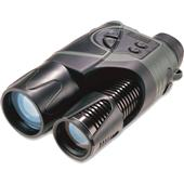 5x42 StealthView Night Vision Scope