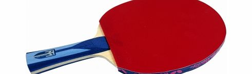 Boll ALC Table Tennis Bat (with