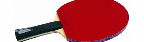 Boll ALL Table Tennis Bat (with