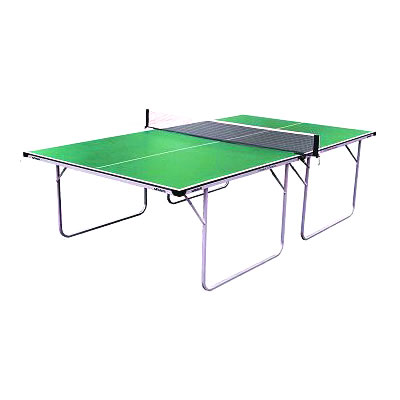 Compact Outdoor Table (1300526BL - Blue Table)