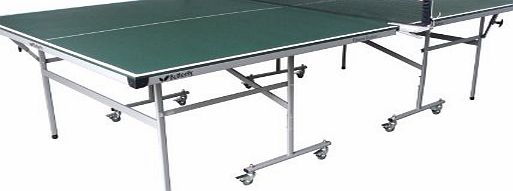 Fitness Indoor Table Tennis Table -