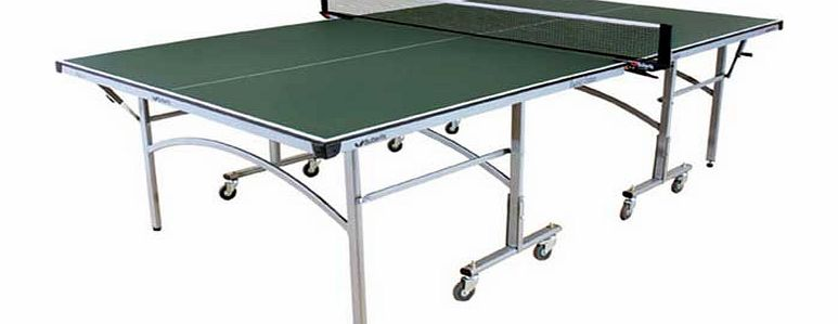 Fitness Outdoor Table Tennis Table -